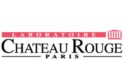 logo chateau rouge