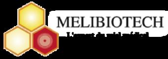 logo melibiotech