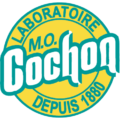 logo mo cochonjaune(112016)