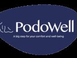 podowell-logo